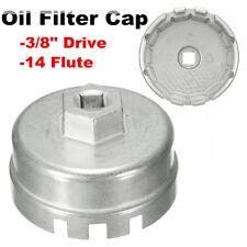Oil Filter Cap Wrench Housing Tool Remover For Toyota  Lexus Prius Corolla Rav4
