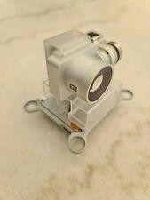 Dji Phantom 3 Pro Camera Gimbal