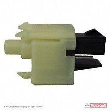 Yh1687 Motorcraft Yh1687 Blower Switch