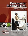 Principles of Marketing CLEP Test Study Guide - PassYourClass BRAND NEW!