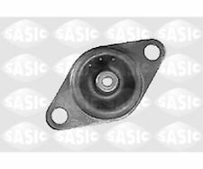 SASIC Holder, engine mounting 9001313