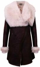 Cappotti e giacche da donna parke marrone