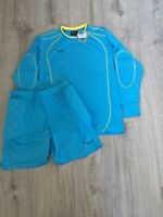 Schmeichology Mens Small Goalkeeper Full Kit BNWT