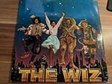 Various – The Wiz