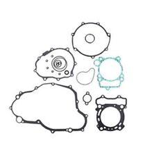 Yamaha WR250F 2003–2013 Tusk Complete Gasket Kit Engine Motor