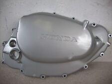 NEU Kupplungsdeckel Motordeckel / Crankcase Clutch Cover Honda XL 250S / XL 500S