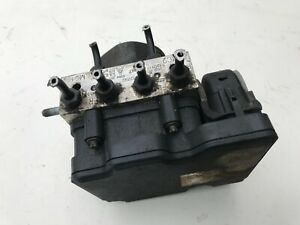 Iveco Daily 2012-2014 2.3 ABS pump