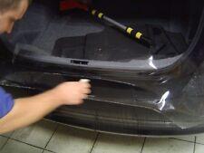 "3m Clear Paint Protection Film Back Bumper 24""X120"""