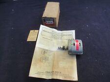 1928 1929 1930 1931 ? BOSCH Model A Ford 6 VT Electric Windshield Wiper Motor