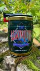 Algonquin Brewing Country Lager Mini Keg Beer Park 1893-1993 100 Year Aniversary