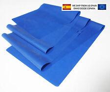 Gomas Bandas elasticas para pilates, fitness, yoga, goma, banda elastica