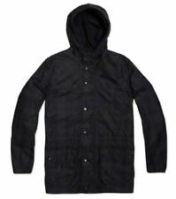 Barbour SL Durham Blackwatch (XL) - PVP 430 Euro