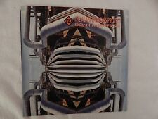 """ALAN PARSONS PROJECT """"Don't Answer Me"""" PICTURE SLEEVE! ONLY NEW COPY ON eBAY!"""