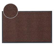 Basic Clean Schmutzfangmatte Fußmatte Schmutzmatte Schmutzfangläufer Sauberlauf