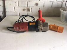 Flex  115mm 600w (German) disc grinder 110v