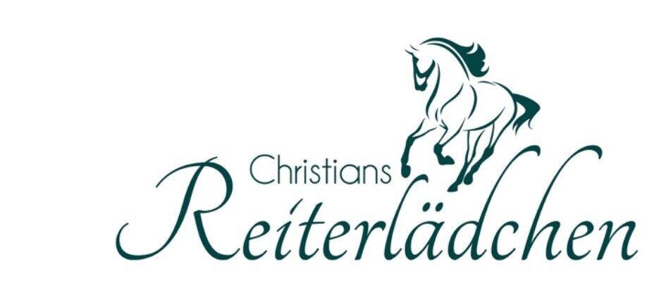 Christians Reiterlädchen