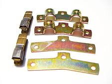 ultraflex K32 Adapter Kit C22 --> B99 / B100 / B101 / B102 Schaltbox Schaltung