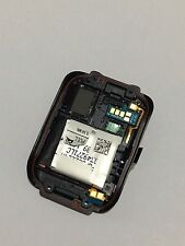 OEM Back Cover + Charging Connector + Battery For Samsung Galaxy Gear 2 SM-R380