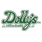 Dolly's Toys & Games