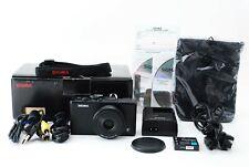 【Near Mint】SIGMA DP2s 14.0MP Digital SLR Camera w/ Box from JAPAN – 12082