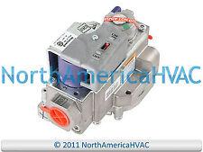 OEM Lennox Armstrong Ducane Furnace Gas Valve 72W35 72W3501
