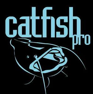 Catfish Pro Full range *TERMINAL TACKLE* PAY ONE POSTAGE