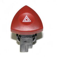 Interruptor de Emergencia para renault Master II Espace 4IV Vel Opel Vivaro