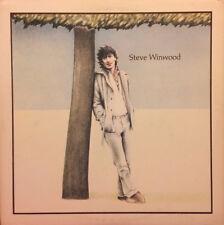 Steve Winwood - Steve Winwood -  CD