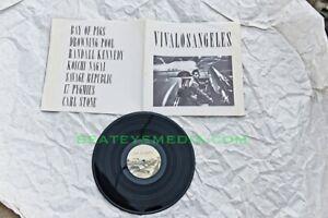 Viva LA,Laibach,RECORD,Records,Goth,PUNK,Ep,Lp,cds,experimental music,vinyl,rock