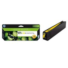 CN628AE-971XL CARTUCCIA ORIGINALE HP OFFICEJET PRO X451DW X476DW X551DW X576DW