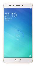 OPPO F3 Plus - 64GB - Gold (Unlocked) Smartphone
