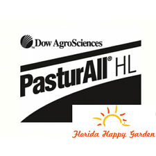 PasturAll Hl Pasture Specialty Herbicide - 2.5 Gallon