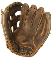 Vintage Rawlings Baseball Glove NBG200 Dave Winfield Addition Well Broke In