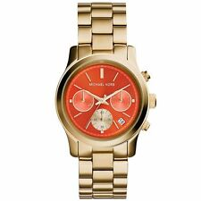 Michael Kors Women's Quartz (Automatic) Wristwatches