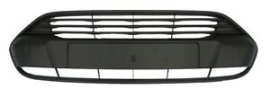 FORD TRANSIT CONNECT Van 14 to 18 Ft Bumper Grille Upper