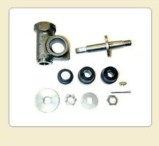Morris Minor Trunnion Kit Upper Complete W Pivot Pin LH SUS138 Major Austin