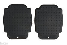 SPEEDPLAY ZERO COFFEE SHOP CAPS ADVANCED PEDAL SYSTEM CLEAT COVERS 0 TO 15 FLOAT