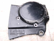 yamaha vmax v-max vmx1200 mid gear cover engine casing   box 261
