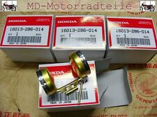 Honda 16013286014