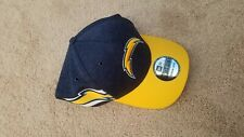 New Era Los Angeles Chargers 39Thirty Cap - Make any offer! One Size M/L