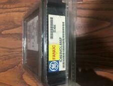 1PC new in box GE IC693MDL655F &R1