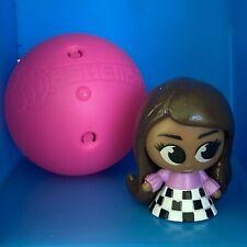 Barbie Mash'ems Fash'ems Fashionistas Series 3, African American Doll NEW OOP!