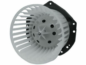 For 1990-1996 Chevrolet Lumina APV HVAC Blower Motor and Wheel AC Delco 29279SF