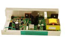 Proform Crosswalk Caliber Elite Treadmill Motor Control Board Model Number TL715