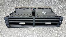 AUDI A4 B7 2004-2008 DASHBOARD CENTRE CONSOLE MIDDLE AIR VENTS 8E0820951H #N8D#5