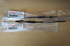 Genuine Yamaha RD350 YPVS RD350YPVS TZR125 Powervalve Pulley Cables 29L-1133E-00