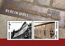 Ghana-2014-Architecture-Berlin Wall