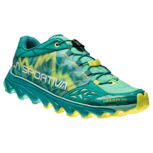 65% OFF RETAIL La Sportiva Helios 2.0 - Women's Running shoe light, comfy NEW