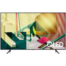 """Samsung QN65Q70TA 65"""" 4K QLED Smart TV (2020 Model)"""