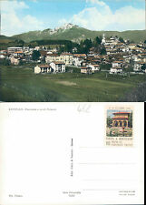 CANTELLO IN PRIMO PIANO-F.G.-LOMBARDIA(VA)N.42599